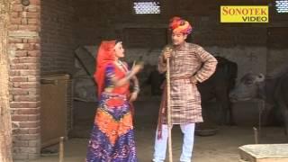 Latest Haryanvi Song : Piya Lade Sab Shingar | Naya Patakha #Sonotek Cassettes