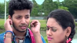 Moner Moyna | Shafiq Mahamud | Tuli & Prince | Bangla new official Music Video 2017