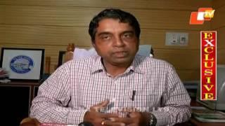 Delay in farmer registartion for paddy procurement
