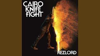 Rezlord (Live At Kingsize Soundlabs)