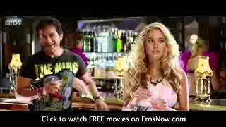 Twist Full Song Video   Love Aaj Kal   Saif Ali Khan & Deepika Padukone   YouTube