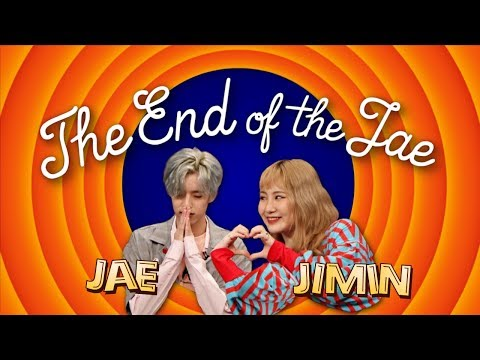 Xxx Mp4 ASC 324 Quot The End Of The Jae Quot Starring Jimin And Jae 3gp Sex