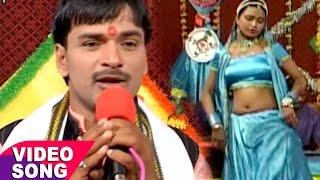 देसी चइता मुक़ाबला - Chatakdar Chaita - Tapeshwar Chouhan - Bhojpuri Muqabala - Chaita Song 2017