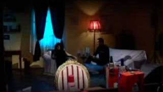 Ovidiu Komornyik - Nu plange iubito (videoclip)