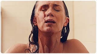 Neue Filme 2015 + Trailer German Deutsch | Alles Steht Kopf | Sicario | Regression | Filmstarts