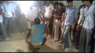 best nagin dance in marriage..desi boyz.mp4