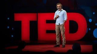 The anti-CEO playbook | Hamdi Ulukaya