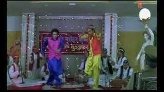 Jaane Batiya Ee Duniya Jahaan (Full Bhojpuri Video Song) Khatailal Mithailal