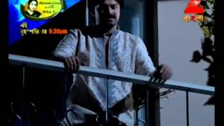 Boyei Gelo - Episode 283 - Best Scene