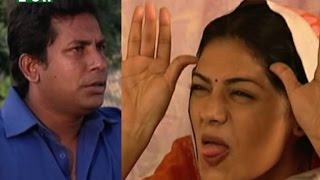 Bangla Natok (HD) - Carrom l Part - 02 l Mosharraf Karim, Nusrat Imroz Tisha l Drama & Telefilm