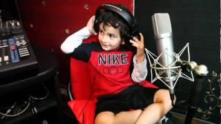 Kolaveri Di featuring Nevaan Nigam - 480p video.mkv