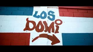 Quimico Ultra Mega - Los Domi (Video Oficial)