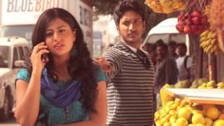 Tharkappu Box Office Report
