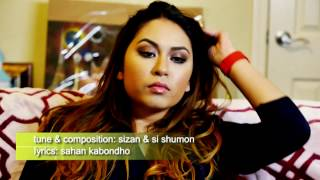 images Chaina Tomay By S I Shumon Album Adharpoka Official Music Video