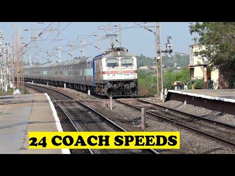Xxx Mp4 24 Coach Chennai TVC Honks Speeds Senji Panambakkam 3gp Sex