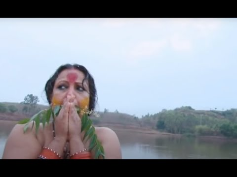 A Women Can do Anything in her Blind Belief - A Blind Faith - Social Awareness Video