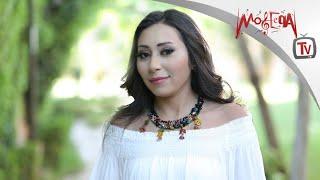 Shaimaa Elshayeb - كول تون أغنية سد خانة - شيماء الشايب