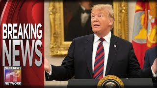 BREAKING: After Trump Attempts to End Shutdown Dems React EXACTLY As We Thought