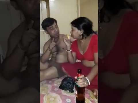 Xxx Mp4 Bangla Boudi Ber Khayaa 3gp Sex