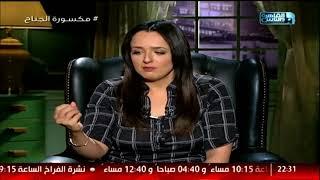 مواطن: الست حبيبتي وشريكة حياتي ومي تعلق: فعلا مصر ولادة!
