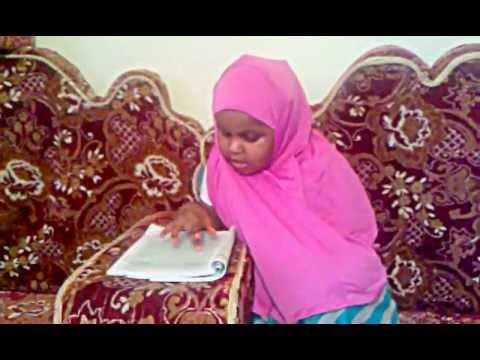 Xxx Mp4 Copy Of Quran Child 3gp Sex