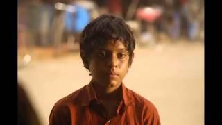kothay acho doyamoy by bangla movie