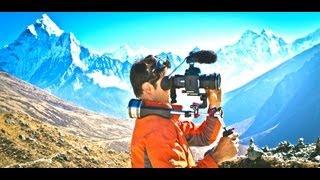 Maalai Mangum Neram Relaxing & Refreshing Video HD