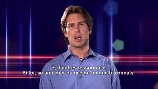 French - Porn and Masturbation