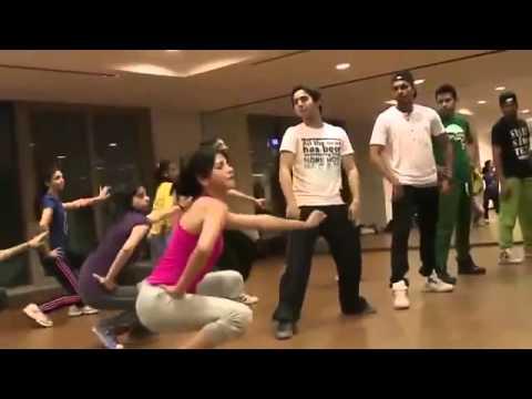 Xxx Mp4 Sruthi Hasan Dance Practice 3gp Sex
