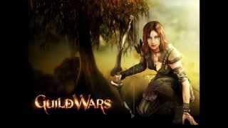Peaceful Jeremy Soule #4 - Guild Wars OST Compilation - Homework Mix