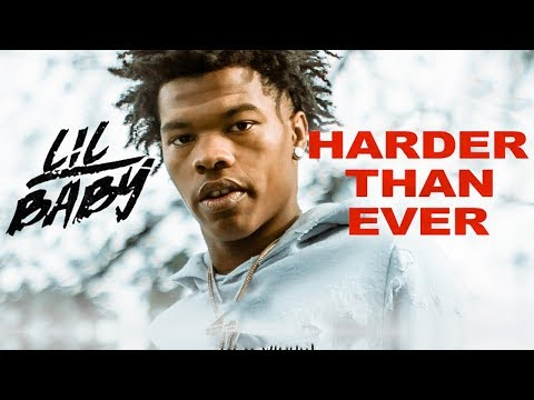 Xxx Mp4 Lil Baby Throwing Shade Ft Gunna Harder Than Ever 3gp Sex