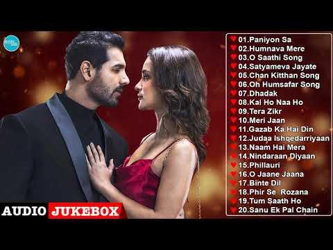 Xxx Mp4 ROMANTIC HINDI LOVE SONGS 2018 Latest Bollywood Songs 2018 Romantic Hindi Songs Indian Songs 3gp Sex