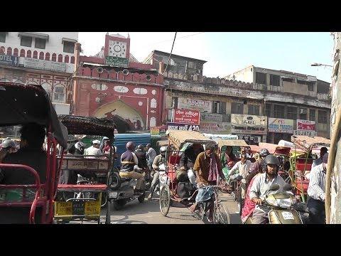 Xxx Mp4 35 India Delhi City Tour 2013 3gp Sex