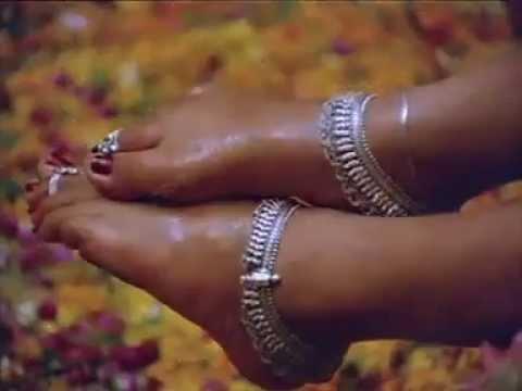 Xxx Mp4 Tamil Hot Songs 39 Nalini Hot Kulikkum Pothile Manasu Ketkale 24 Mani Neram 3gp Sex
