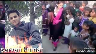 Chhalakata Hamro Jawaniya Ye Raja (New Bhojpuri Mix 2016) Dj _8743963780