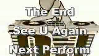 Suci Dalam Debu Remix   Dj Cavalera   YouTube