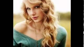 Slideshow Of Girl Celebrities!!!