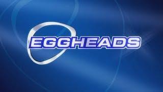Eggheads - Series 14 - Episode 113