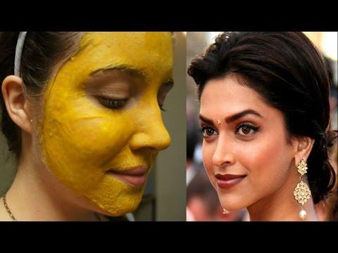 रंग गोरा करने के घरेलू उपाय   Gora Hone ke Gharelu upay  Fast Skin Whitening Tip & Remedy