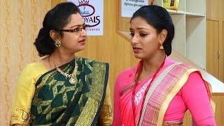 Mangalyapattu | Episode 59 - 08 December 2016 | Mazhavil Manorama