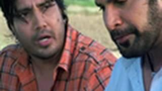 Mika Singh fight scene | Mitti