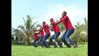 UPEO BAND FPCT MZANI BIHARAMULO JIPIME OFFICIAL VIDEO