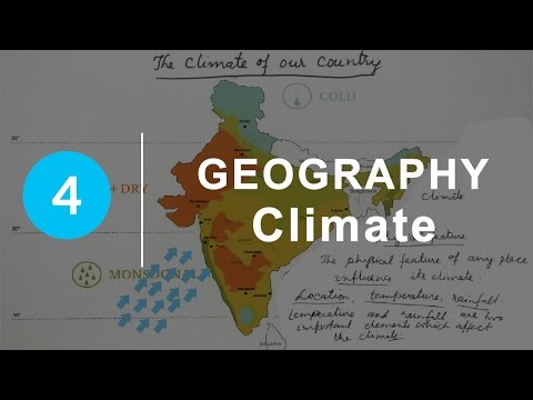 Xxx Mp4 Climate Chapter 4 Geography NCERT Class 9 3gp Sex