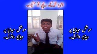 Amazing Tappe In Punjabi ||Punjabi Tappe Mahiye Full Mehfil