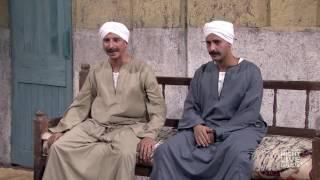 هزار صعايدة - SNL بالعربي