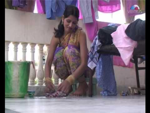 Xxx Mp4 He Rusana Ke Mammi Bhojpuri Angika Lokgeet Shravan Saaj Minu Aroda 3gp Sex