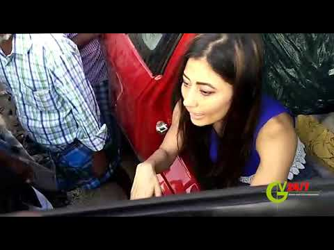Xxx Mp4 Vijay TV Fame Actress SUNITHA DRUNK AND DRIVE ACCIDENT 3gp Sex