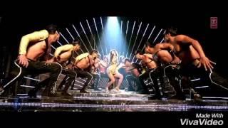 Suney leon hot song 2016