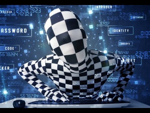The 6 Most Dangerous Hackers of All Time and What They Do (Get Ready to Hang the Flags!)