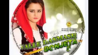 VALLE DASMASH DONJETA 5 5
